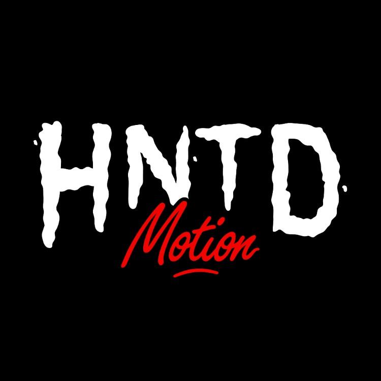 Haunted Motion
