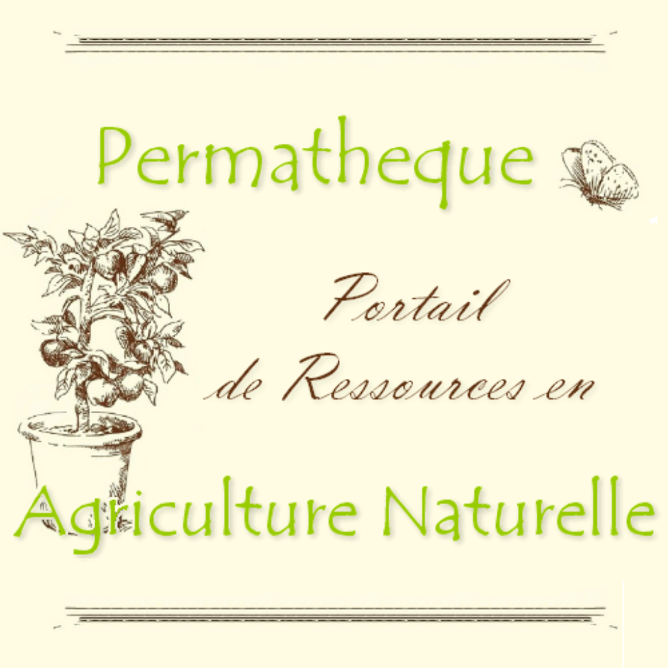 Permatheque