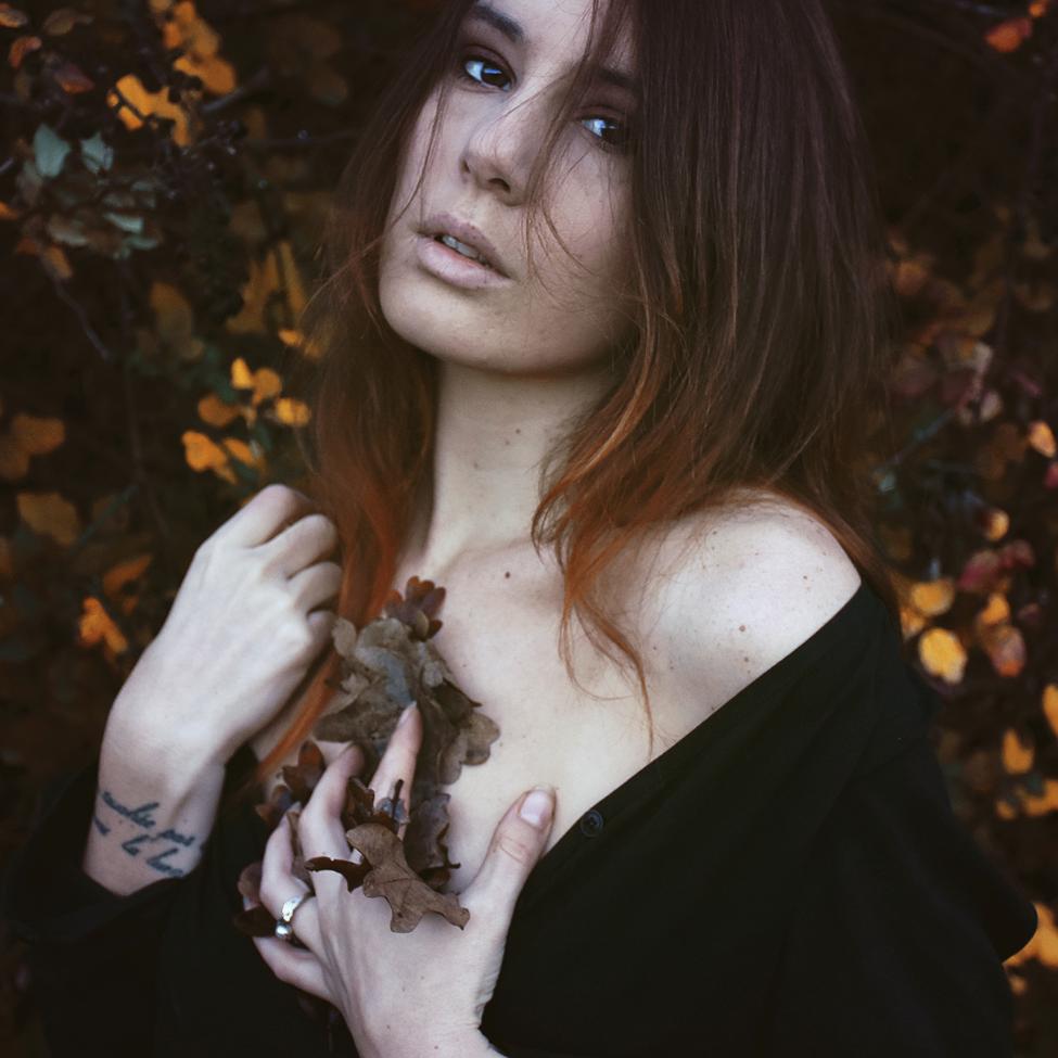 Hélène Rock Photographie