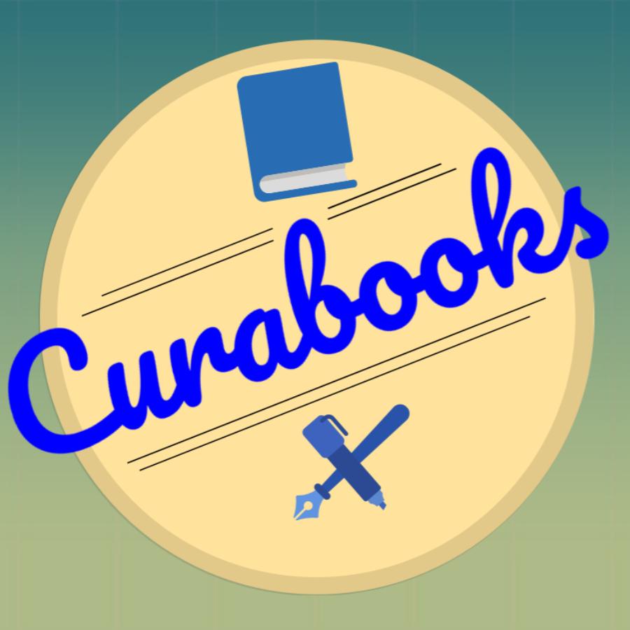 Curabooks