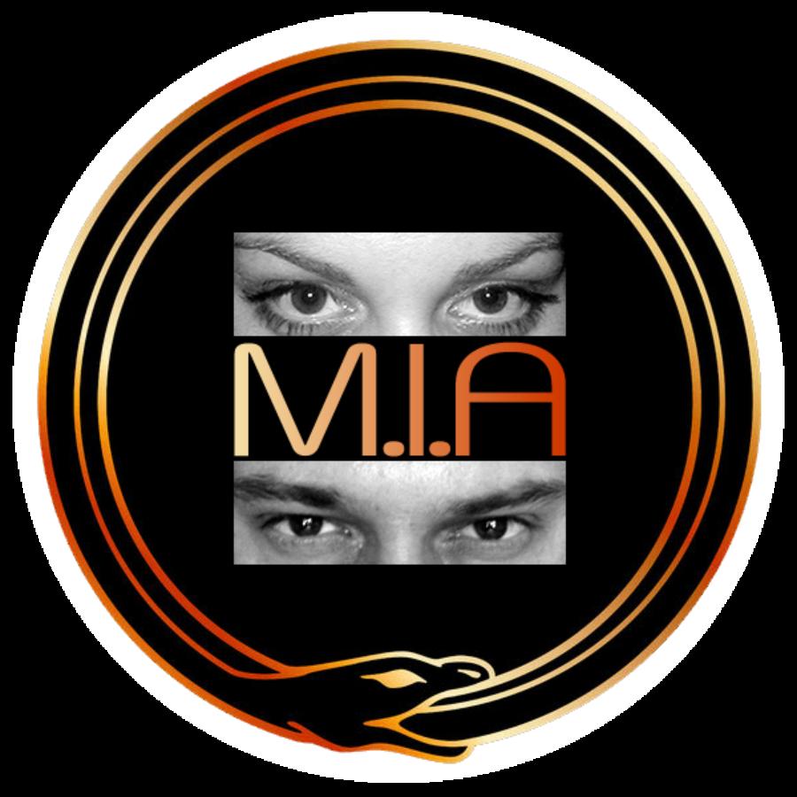 M.I.A : Éditions HJ et TutoBar