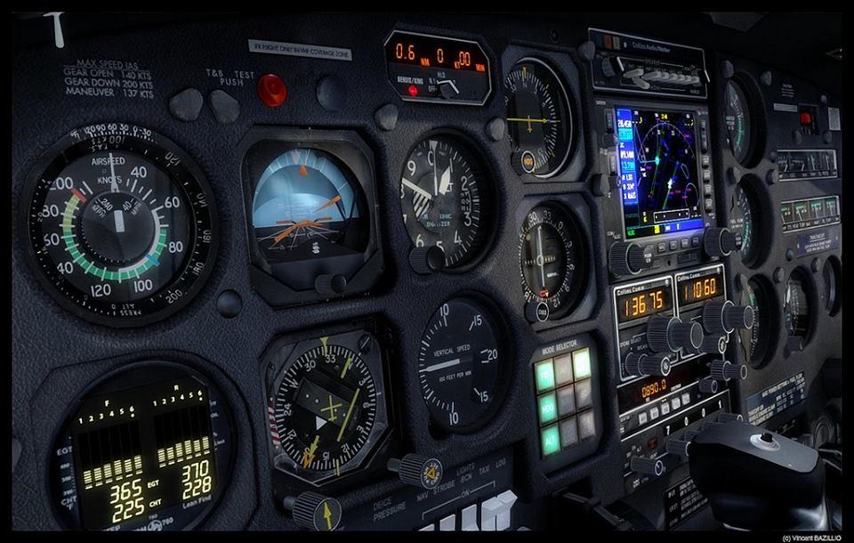Pilote-Virtuel.com