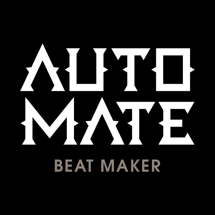 Automate Beatmaker