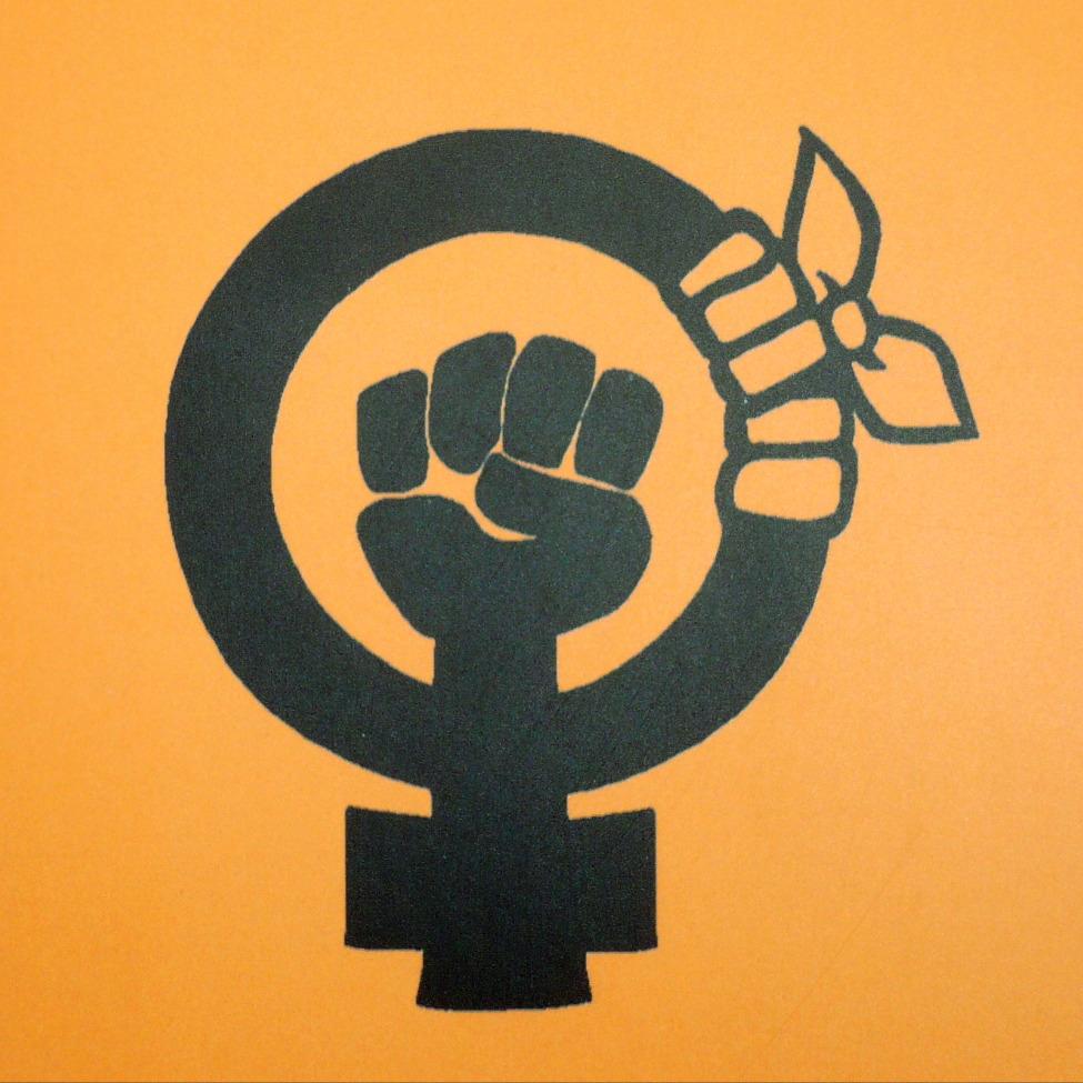Recherches transféministes