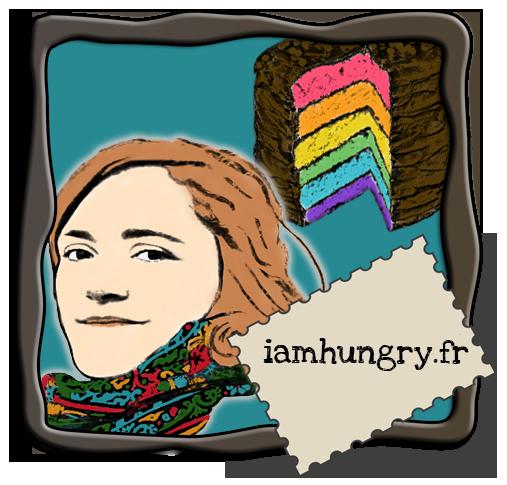 iamhungry