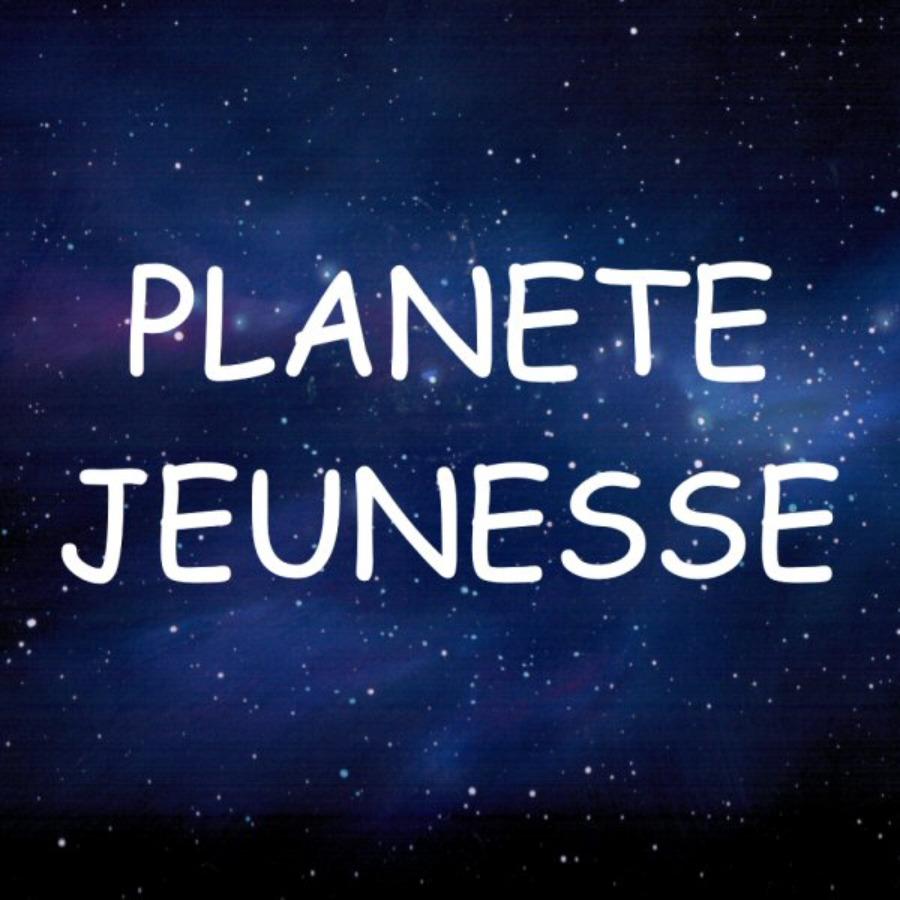 Planète Jeunesse