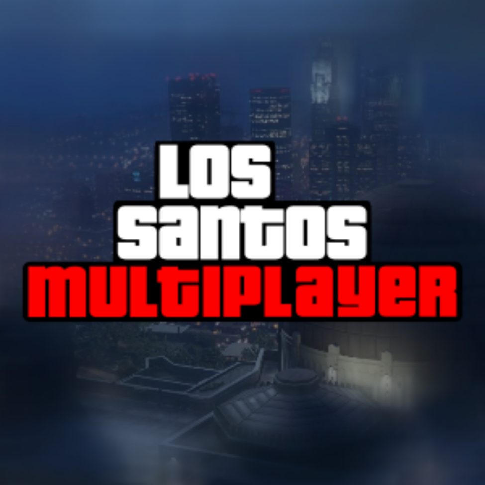 Los Santos Multiplayer