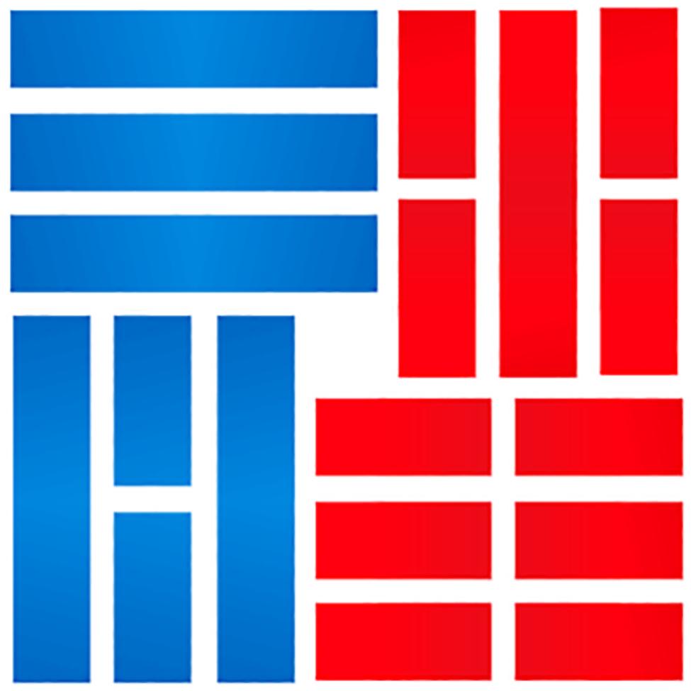 Réseau France-Corée