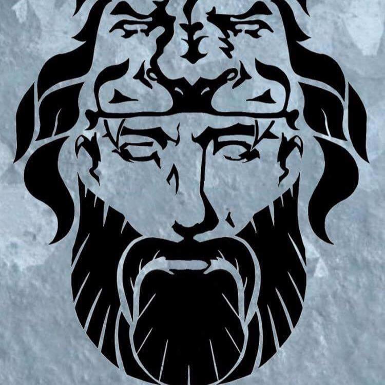 Heraclès