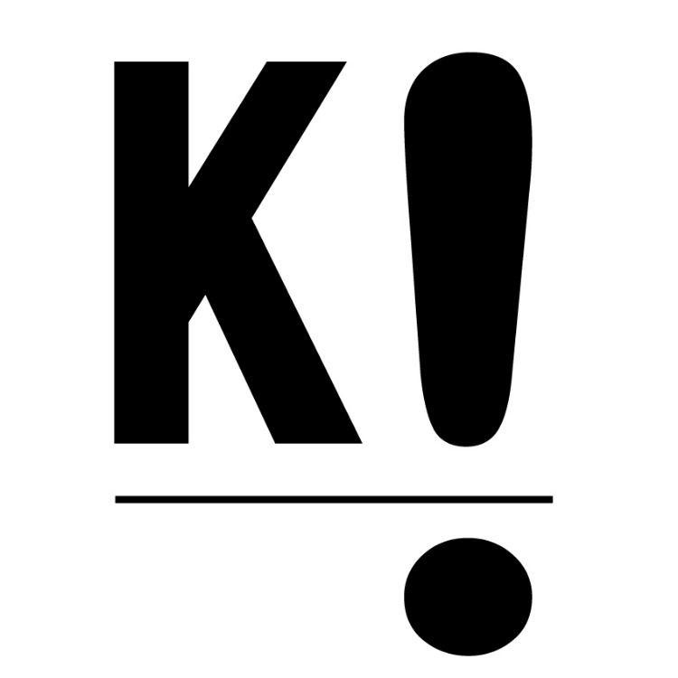 kinea