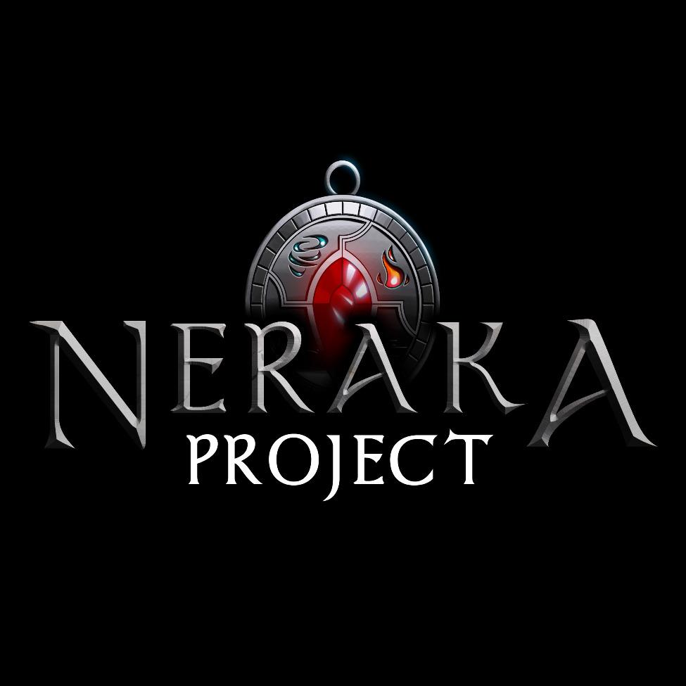 Neraka-Project