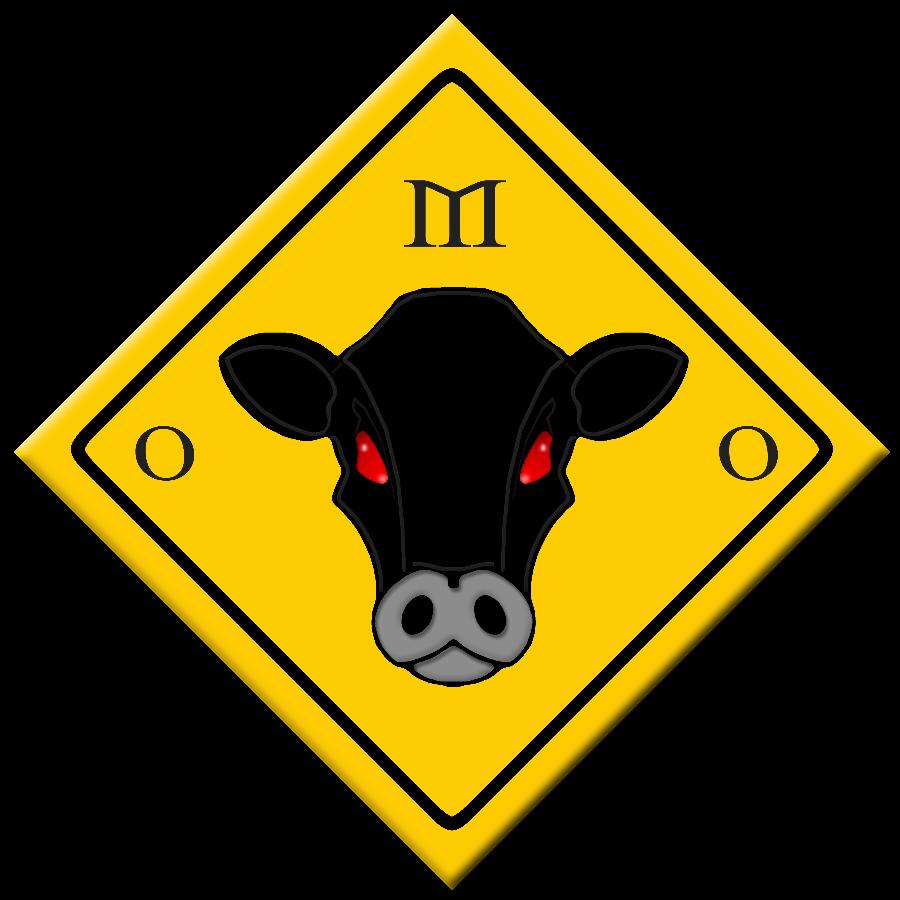 Mootality - Für die Herde