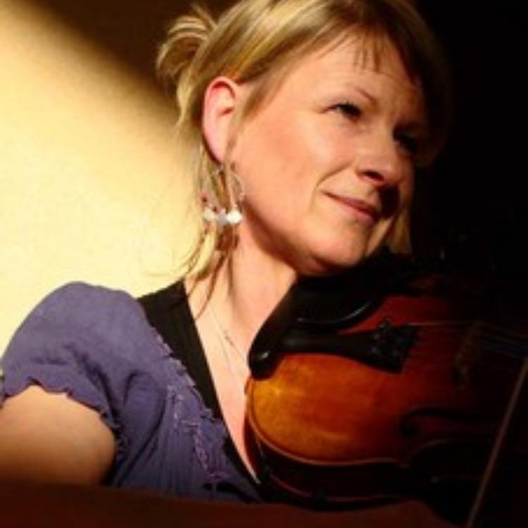 Karine Douchet