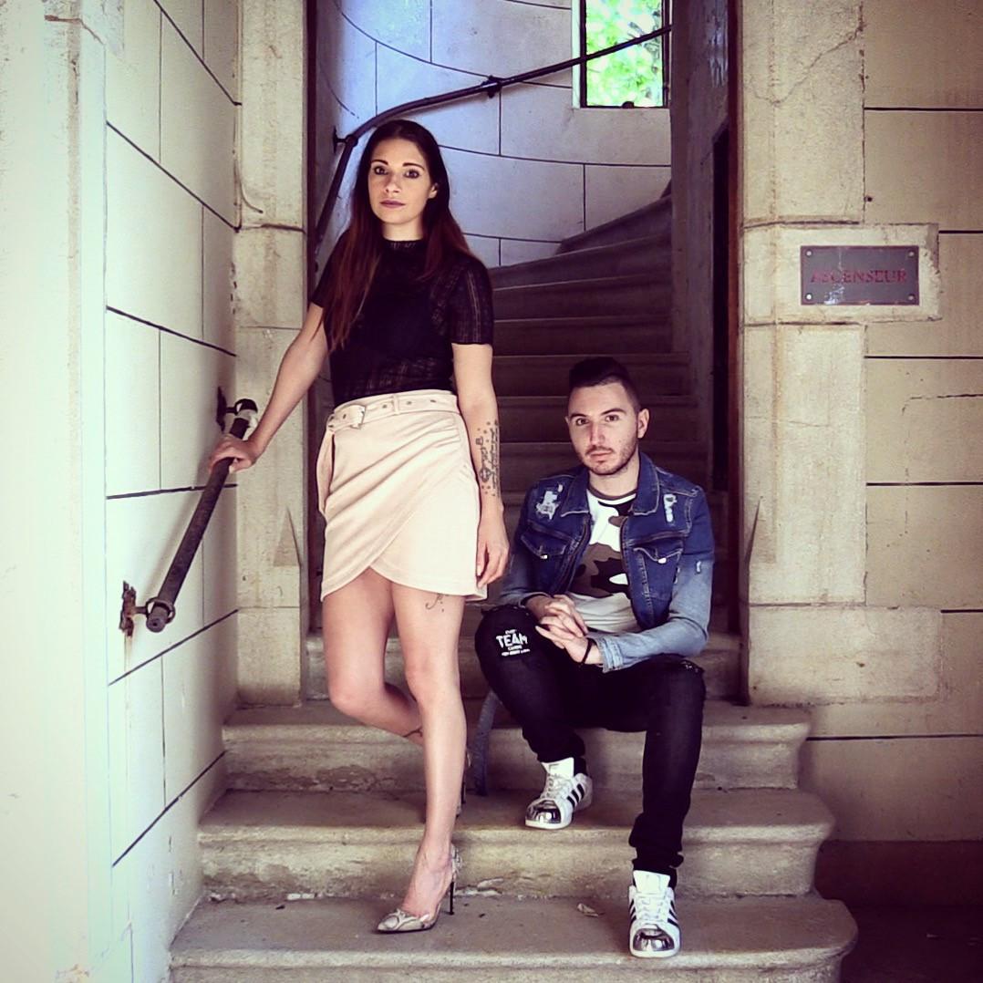 JRM Paranormal