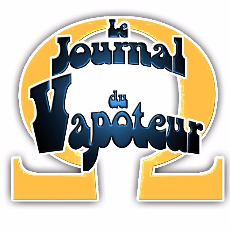journal du vapoteur