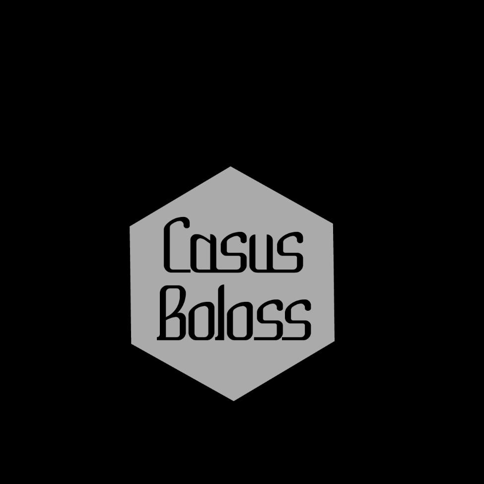 CasusBoloss