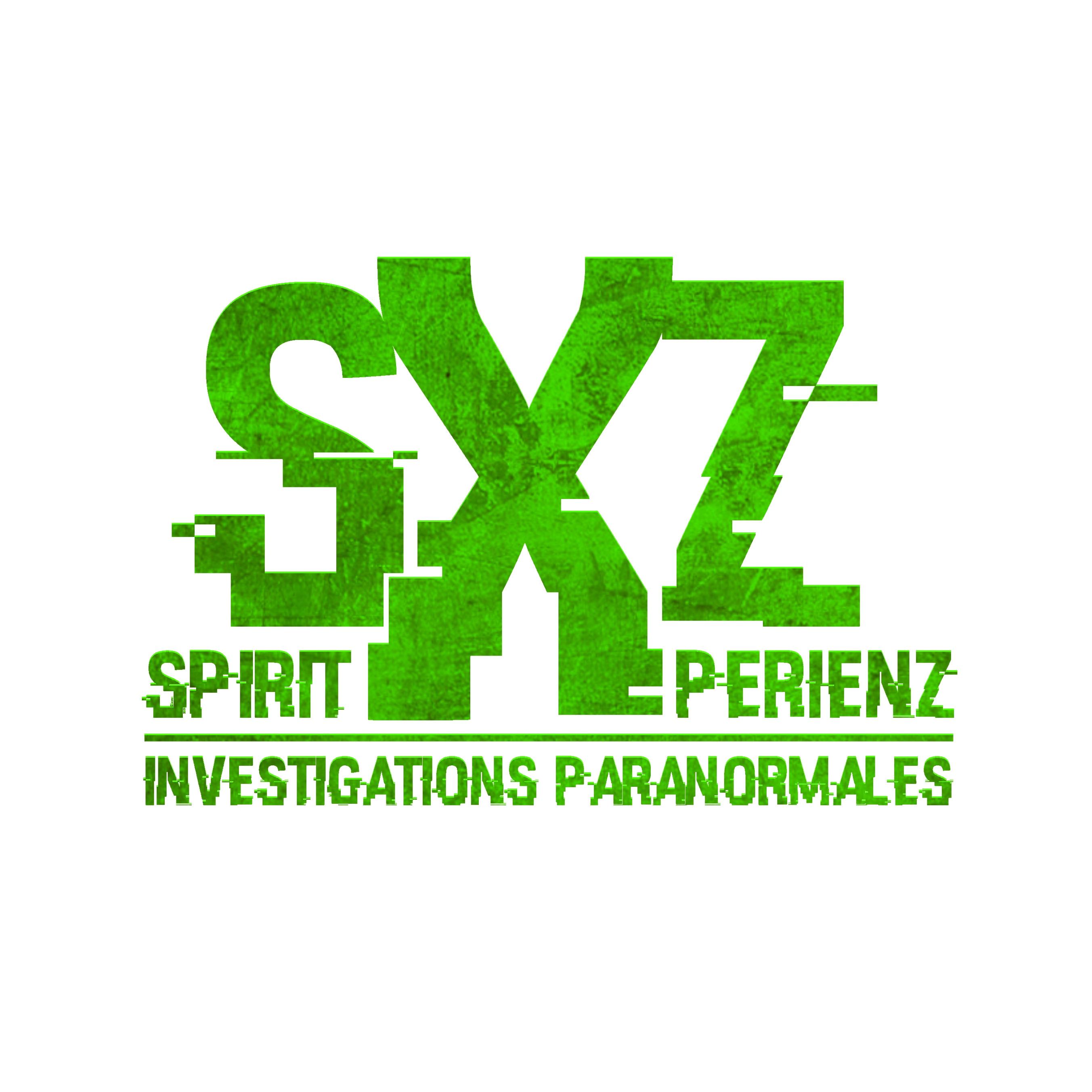 Soutenez SXZ
