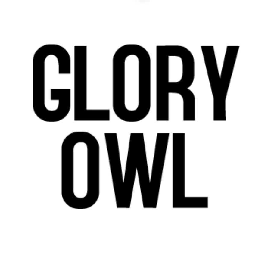 GLORY OWL
