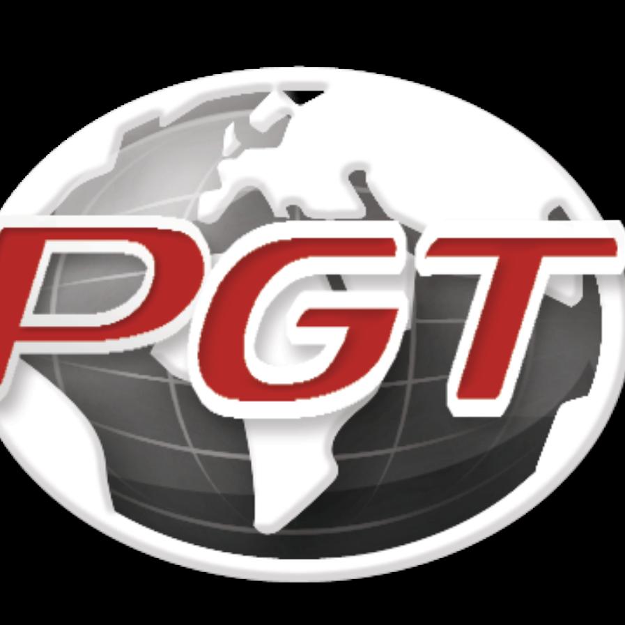 PlanèteGT TV