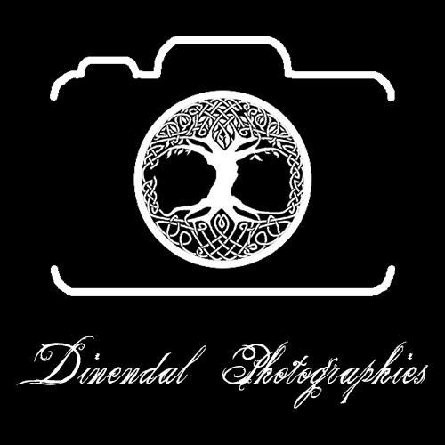 Dinendal Photographies