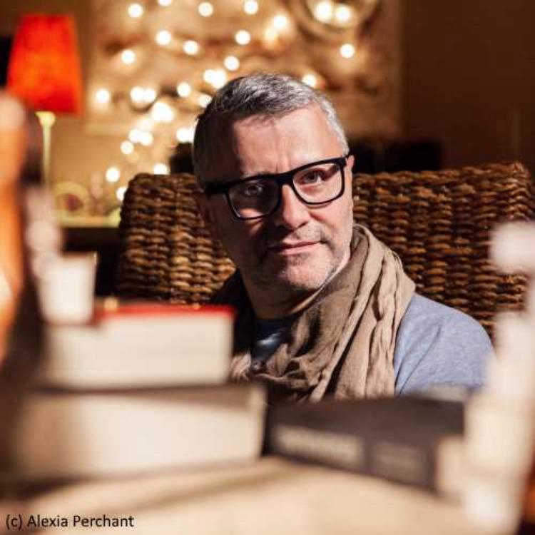 Pierre Béhel
