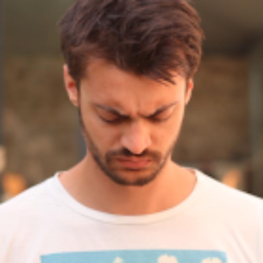 Hugo Lisoir