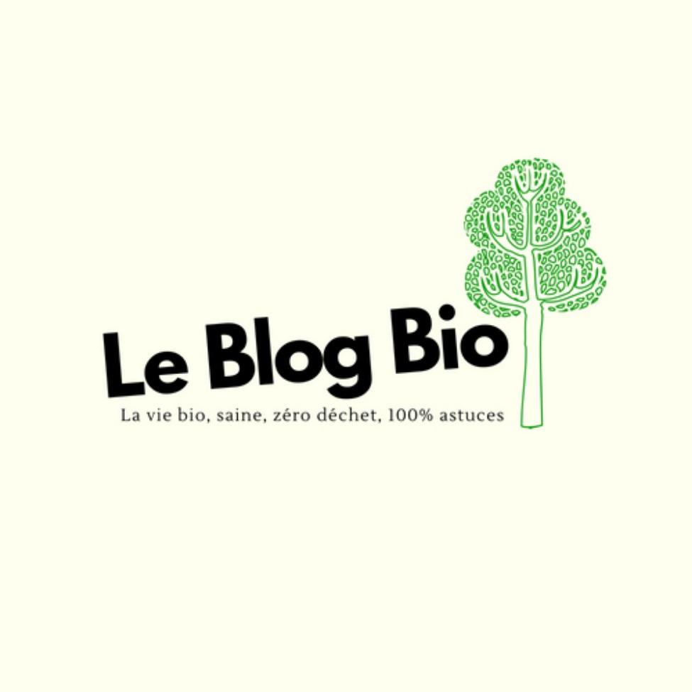 Soutenez Le Blog Bio - Zéro Déchet