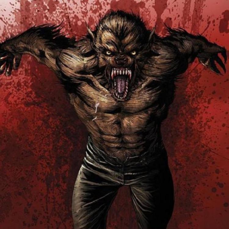 alphawolf2285