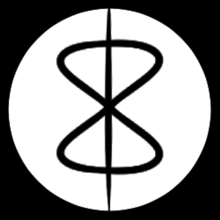Lokankedorara