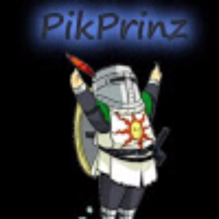 PikPrinz