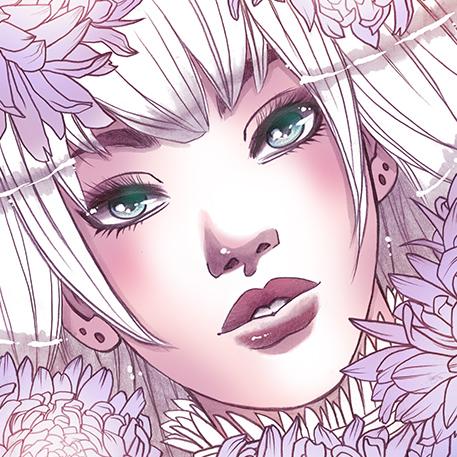 Fleur D. Art