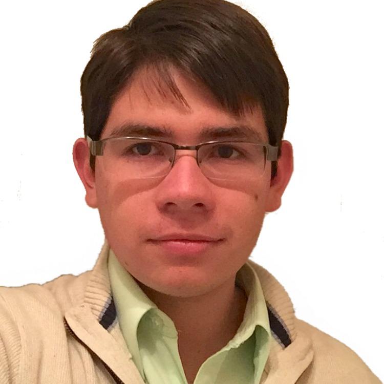 Isauro Martinez Tamez