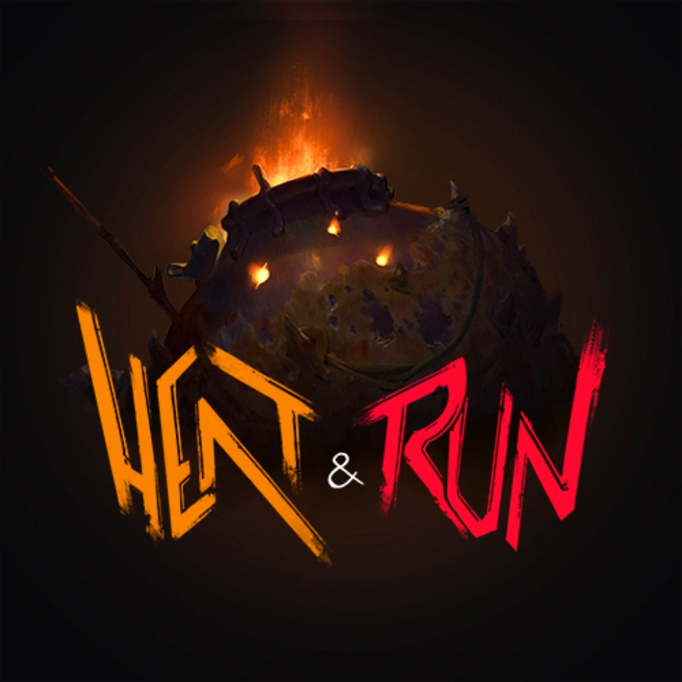 Heat and Run