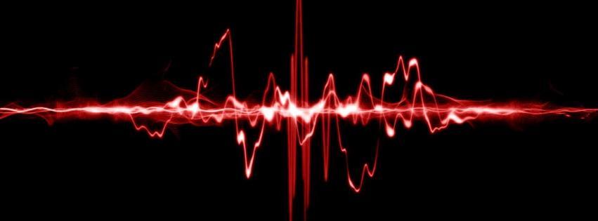 SCADY WEB RADIO