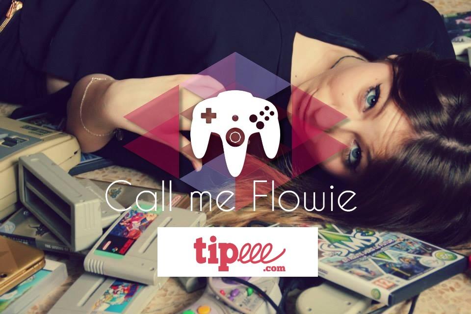 Callmeflowie