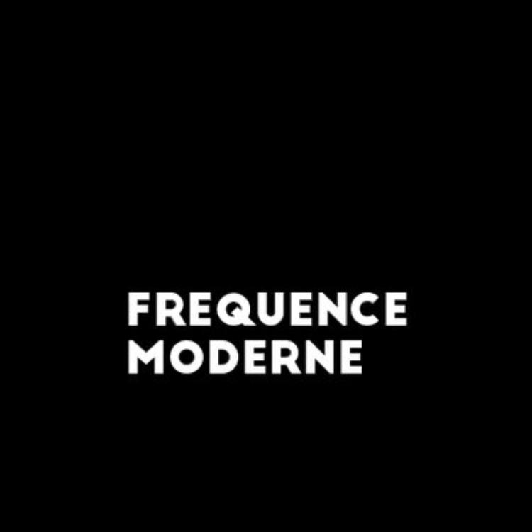 Fréquence Moderne