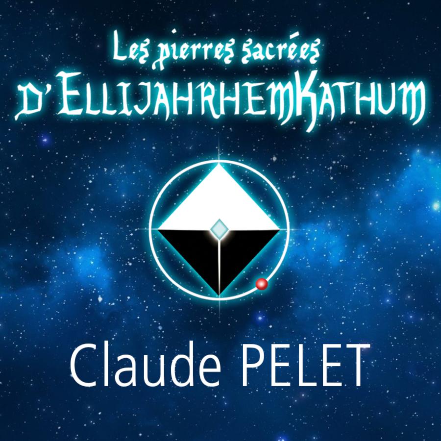 Univers Claude Pelet