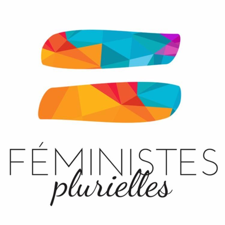 Féministes_Plurielles