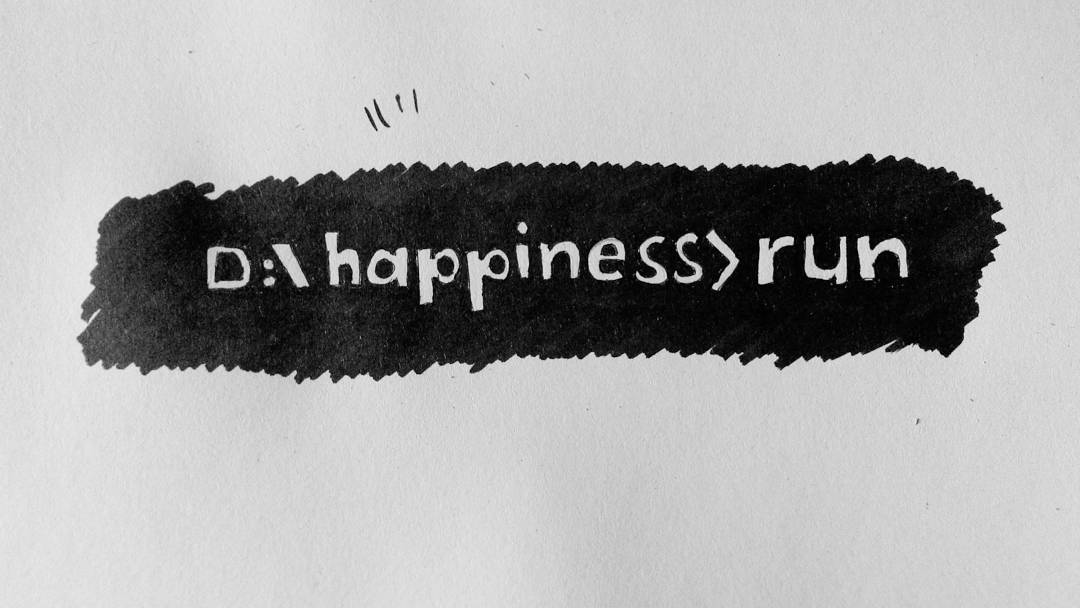 Du bonheur au kilo