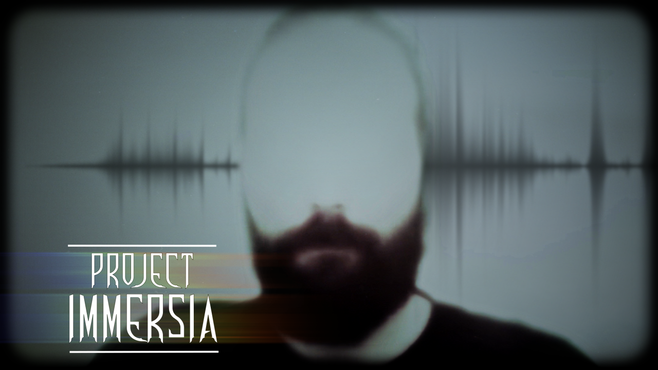 Project Immersia