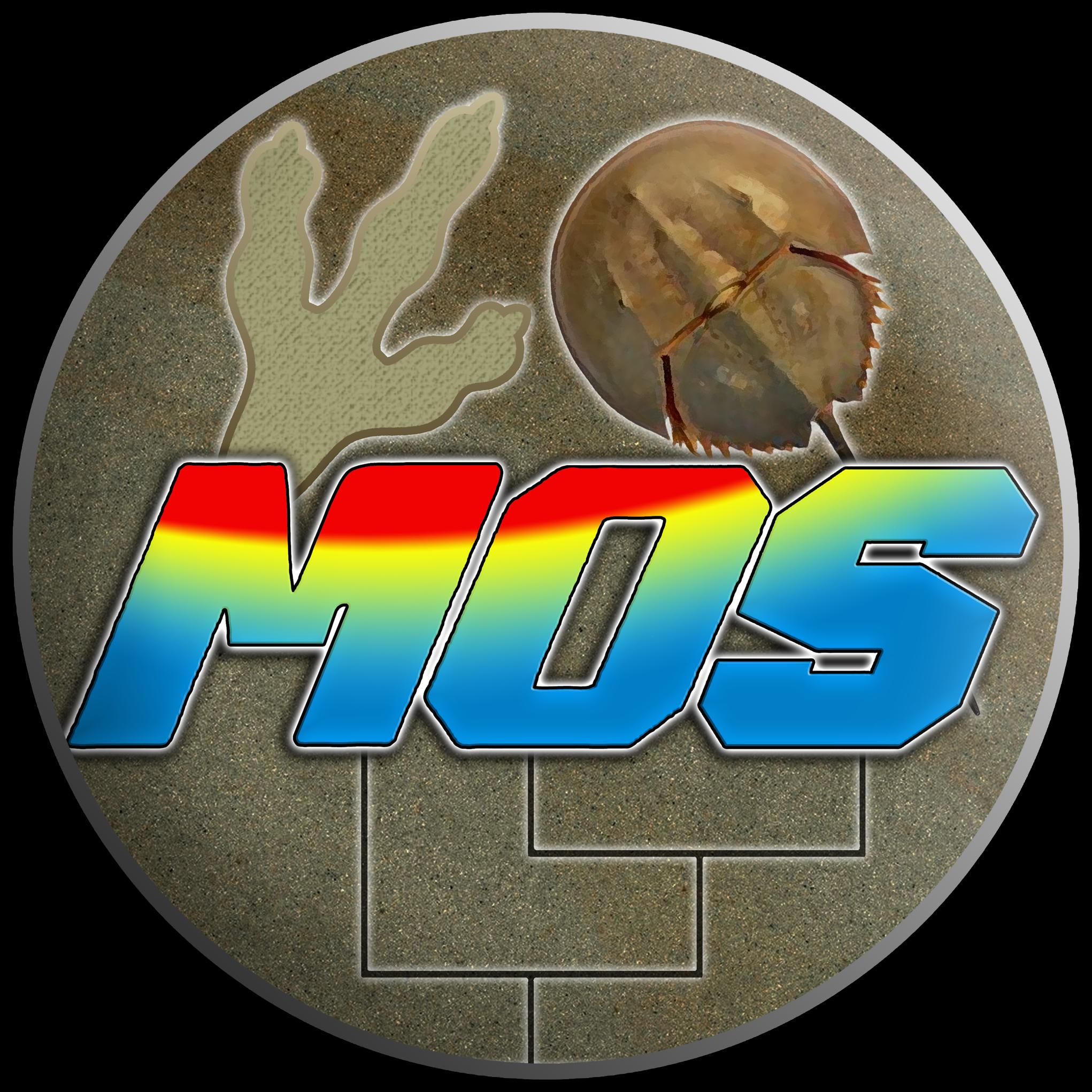 la chaine de MOS