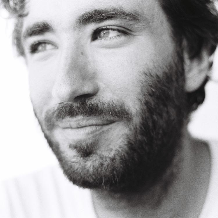 Nicolas Tobo