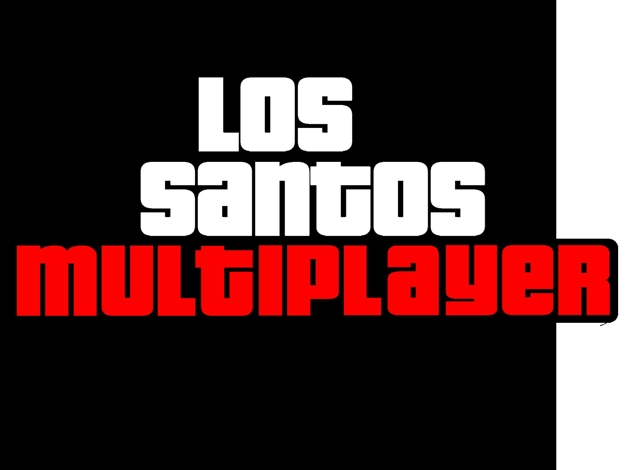 Logo_LSMP