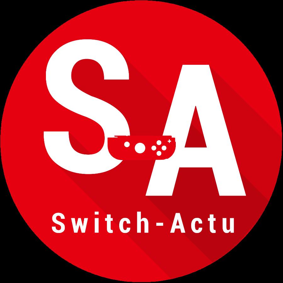 Switch-Actu