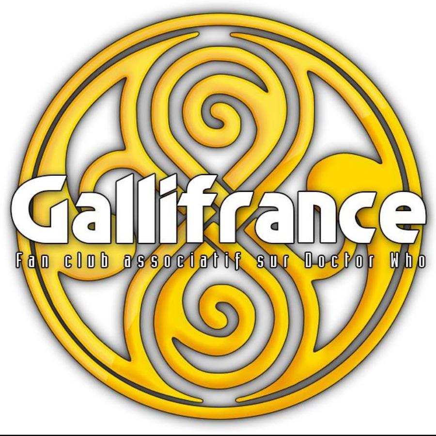 Gallifrance
