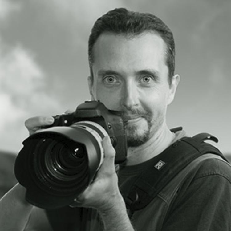 LuzPhotos