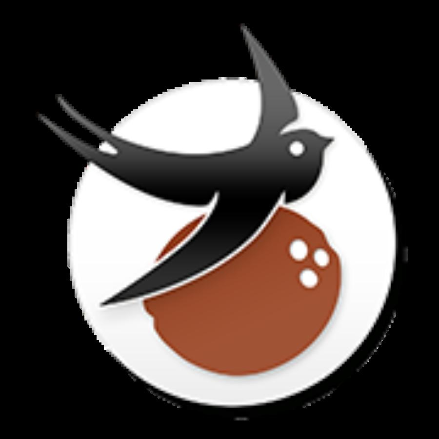 CoCoLarp - Communauté Collaborative pour le GN