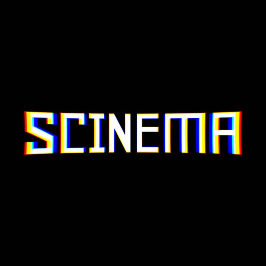 Scinéma