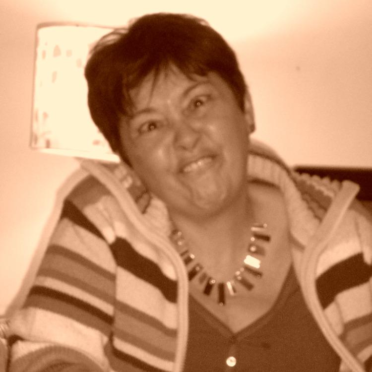 JacquelineM