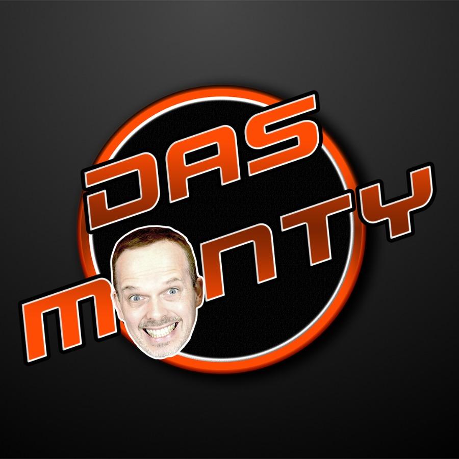 DasMonty